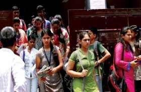 अब विदेशों में पढ़ाई कर सकेंगे एससी/एसटी छात्र, कर्नाटक सरकार ने लॉन्च की नई योजना