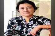 असम के चाय बागान के दो सौ साल के इतिहास को तोड़ पहली महिला मैनेजर बनी मंजू बरुवा