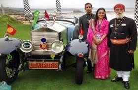 इस महल में हो रही ईशा अंबानी की शादी, मालिक की है ऐसी लग्जरी लाइफ...कार तक देखने के लिए लगता है टिकट
