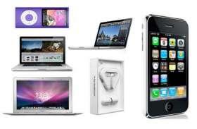 Amazon इंडिया Apple फेस्ट, इन प्रोडक्ट्स पर मिल रहा जबरदस्त ऑफर