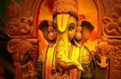 अंगारकी चतुर्थी: भगवान गणेश को इस दिन ऐसे करें प्रसन्न, पूरी होगी मनोकामना