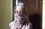 धर्म प्रचारक ने दीक्षा के बहाने नाबालिग से ऐसे किया मुंह काला, जानकर खौल जाएगा खून