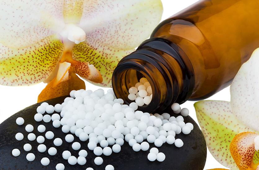 होम्योपैथ दवाओं के ज्यादा असर के लिए जानें ये खास बातें