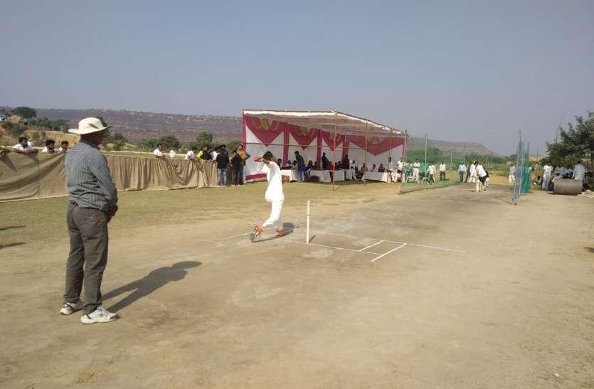सिर चढ़कर बोलेगा क्रिकेट का रोमांच, 24 से शुरू होगा केपीएल-2