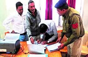 अनारकली स्ट्रांग रूम के चक्कर से आजाद हुआ BSF जवान, जांच के बाद मिली क्लीनचिट, जानिए क्या था पूरा मामला
