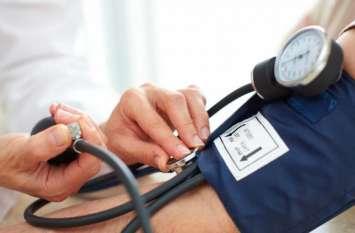 ब्लड प्रेशर व डिजिटल थर्मामीटर समेत ये मेडिकल डिवाइसेज होने जा रहीं है सस्ती