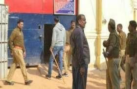 मुन्ना बजरंगी की हत्या के बाद बागपत जेल में फिर हुआ बवाल, अब इन अपराधियों को यहां से किया जाएगा शिफ्ट