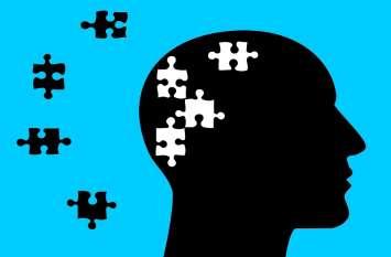 Video: बचपन में हुआ संक्रमण बिगाड़ सकता है दिमागी संतुलन