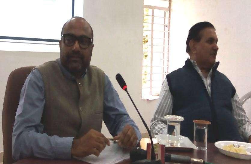 डाक विभाग कल से लगाएगा महात्मा गांधी के चित्रों की प्रदर्शनी