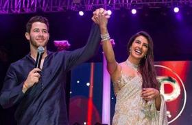 Video: पति निक से ज्यादा अमीर है प्रियंका चोपड़ा, जानिए कितनी प्रॉपर्टी है उनके पास