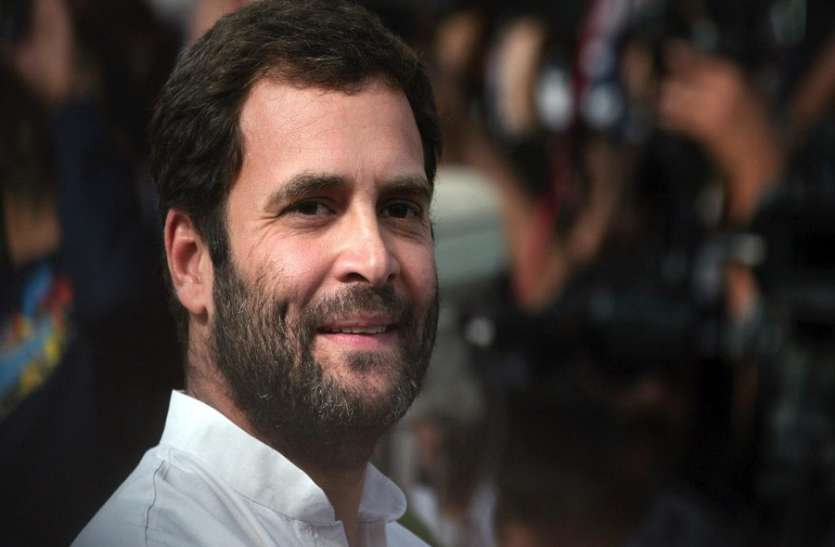 Image result for राहुल गांधी