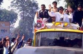 जब अमिताभ बच्चन ने निकटतम प्रतिद्वंदी को लाखों वोटों से हराया, फिर इस फैन की चिट्ठी पढ़ छोड़ दी राजनीति