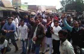 Rajasthan Election 2018 : बूंदी जिले की विधानसभाओं में बरकार रहा दोनों दलों का कब्जा