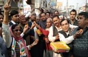 राजस्थान, एमपी और छत्तीसगढ़ में जीत पर इस कांग्रेसी नेता ने दिया चौंकाने वाला बयान