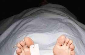 पुदुकोट्टै में करंट से दो जनों की मौत