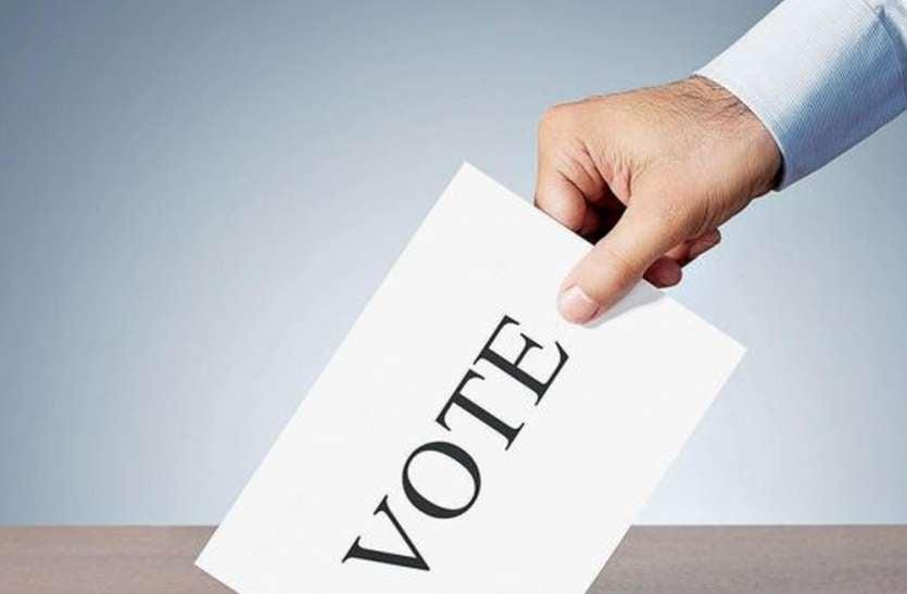 सेना के अधिकारियों ने स्वीकारा ट्रक में बैठाकर वोटिंग करने भेजे गए थे मतदाता