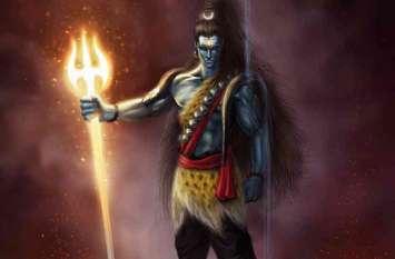 भगवान शिव और पार्वती के तीसरे पुत्र के बारे में क्या आप जानते हैं, जानिए भगवान शिव ने क्यों किया था उसका वध