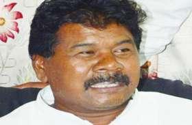 आय से अधिक संपत्ति मामले में पूर्व मंत्री बंधु तिर्की गिरफ्तार, कोर्ट ने 15 दिसंबर तक न्यायिक हिरासत में भेजा