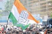 कांग्रेस सरकार में जोधपुर से कौन बनेगा मंत्री, आइए इस वीडियो में जानिए