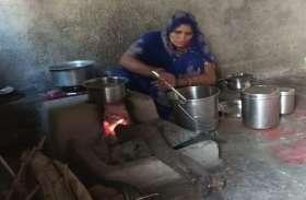 BIG NEWS: राजस्थान में भाजपा का ऐसा विधायक जिसके घर में गैस कनेक्शन तक नहीं, चूल्हे पर बनता परिवार का खाना