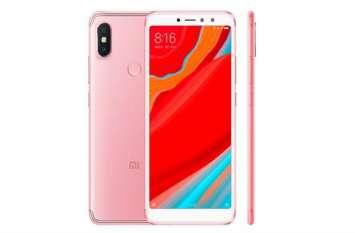 Xiaomi के इन स्मार्टफोन्स की कीमत में हुई भारी कटौती, 2 मिनट में जानें नाम और नई कीमत