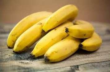 अगर आप भी हैं इन बीमारियों से पीड़ित तो रहे सावधान, यह फल आपके लिए हो सकता है जानलेवा