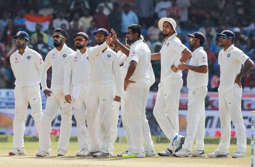 AUS vs IND : विराट ब्रिगेड की हार के पांच बड़े कारण, अगर कोहली ऐसा न करते तो जीत जाता भारत