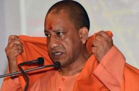 हार पर यह क्या बोल गए भाजपा के नेता, कहा- अब पुनः आतंकवाद भारत के ऊपर हमला करेगा