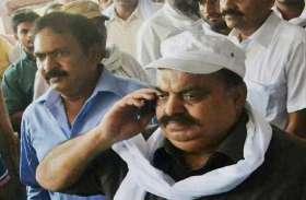 बड़ी खबर :बाहुबली पूर्व सांसद अतीक अहमद चर्चित हत्या काण्ड से हुए बरी