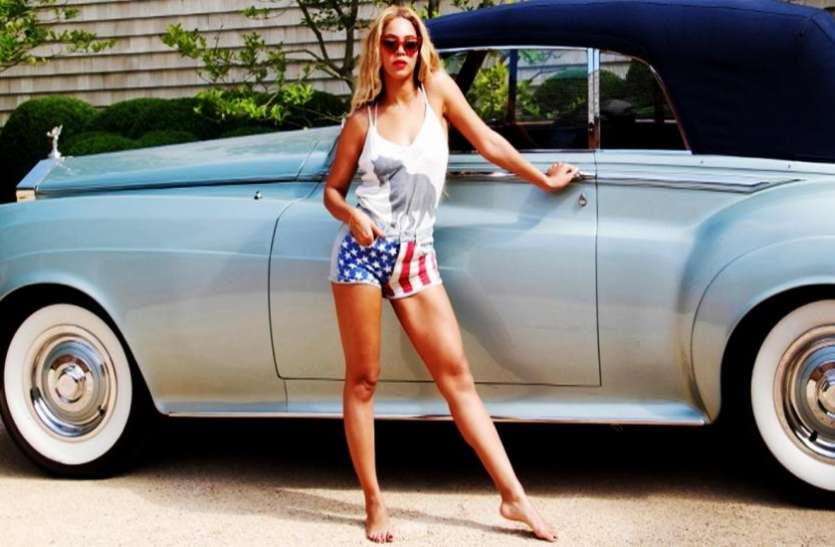 ईशा अंबानी की शादी में डांस करके करोड़ों ले गईं Beyonce, रखती हैं ऐसी कारें जिन्हें खरीदना चाहती है पूरी दुनिया