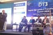 देश में तेजी से विकसित हो रही डिजिटल अर्थव्यवस्था