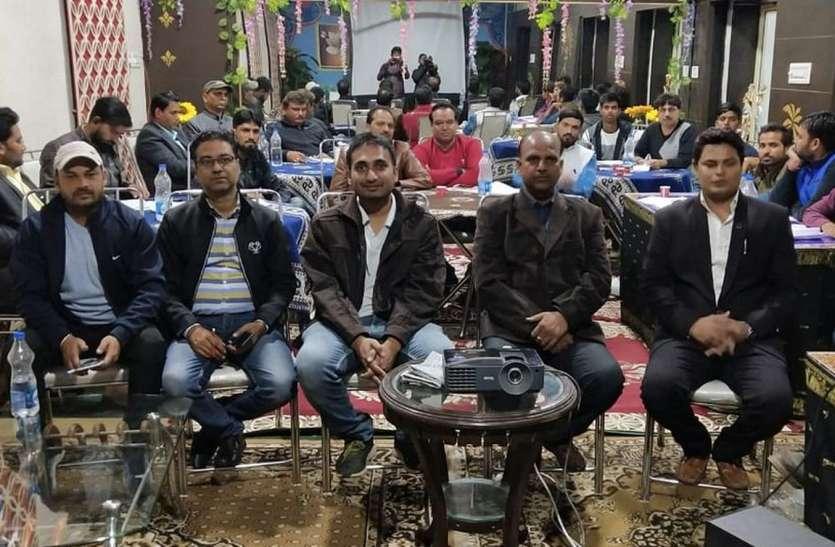 केपीएल में चौके-छक्कों का क्रिकेट प्रेमी उठाएंगे लुत्फ