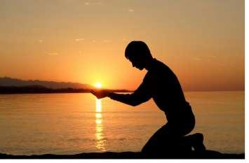 सूर्य का धनु राशि में प्रवेश, मलमास की हुई शुरुआत