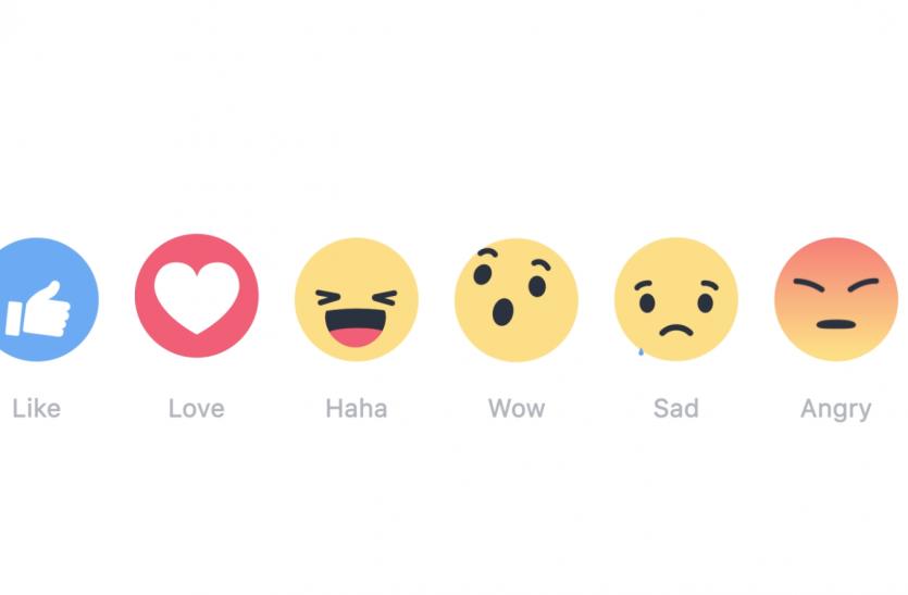 फेसबुक पर अब देखते ही तुरंत किसी पोस्ट पर न करें लाइक, हो सकता है कुछ ऐसा जो कल्पना से भी है परे
