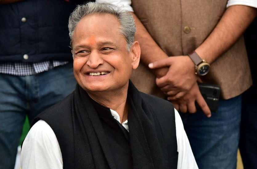 जानिए मेवाड़ -  वागड़ के उन नेताओं के जीवन के बारे में बन सकते हैं राजस्थान सरकार में मंत्री...