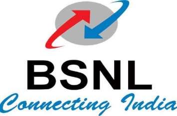 BSNL ने अपने बंपर ऑफर में फिर से किया बदलाव, यूजर्स को अब मिलेगा 3.1GB अतिरिक्त डाटा
