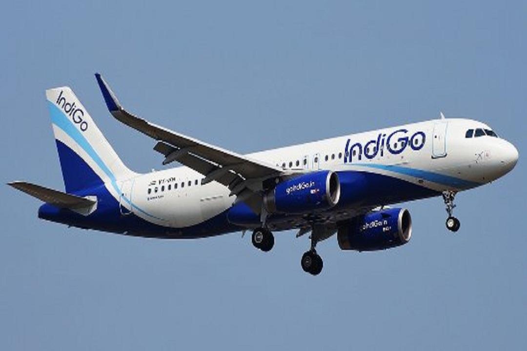 अब केवल डेढ़ घंटे में तय होगा रायपुर से प्रयागराज तक का सफर, उड़ान से पहले सीटें फुल