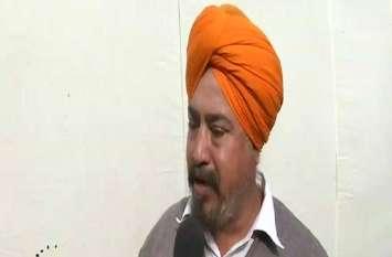 सिख विरोधी दंगों में दिल्ली हाईकोर्ट के फैसले पर क्या कहना है पीड़ित परिवार के लोगो का..... देखिए वीडियो