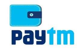 पेट्रोल और डीजल खरीदने पर Paytm दे रहा 7,500 रुपये का कैशबैक