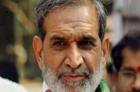 VIDEO: सिख विरोधी दंगा मामले पर दिल्ली हाई कोर्ट का बड़ा फैसला, सज्जन कुमार को उम्र कैद की सजा