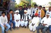 नई सरकार के शपथ ग्रहण समारोह में टोंक से कांग्रेस कार्यकर्ता आज होगें जयपुर रवाना