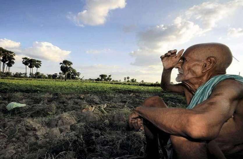 किसानों की कर्ज माफी से भिण्ड जिले के 50 हजार किसानों को होगा लाभ