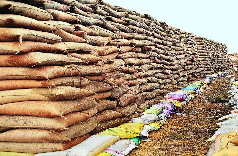 सीएम की कर्जमाफी घोषणा से जिले के 1 लाख से अधिक किसान होंगे लाभान्वित