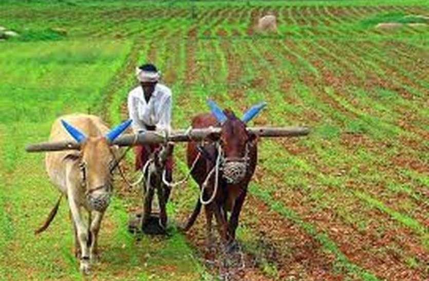 1लाख से अधिक किसानों का 650करोड़ का कर्ज होगा माफ