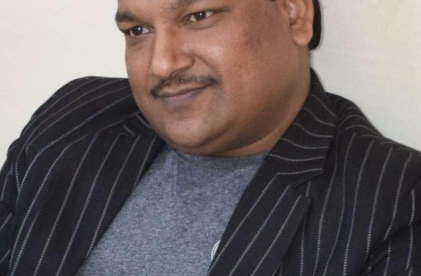 भ्रष्टाचार के आरोप में पूर्व सीएमएचओ ने किया सरेंडर, रिमांड पर भेजा