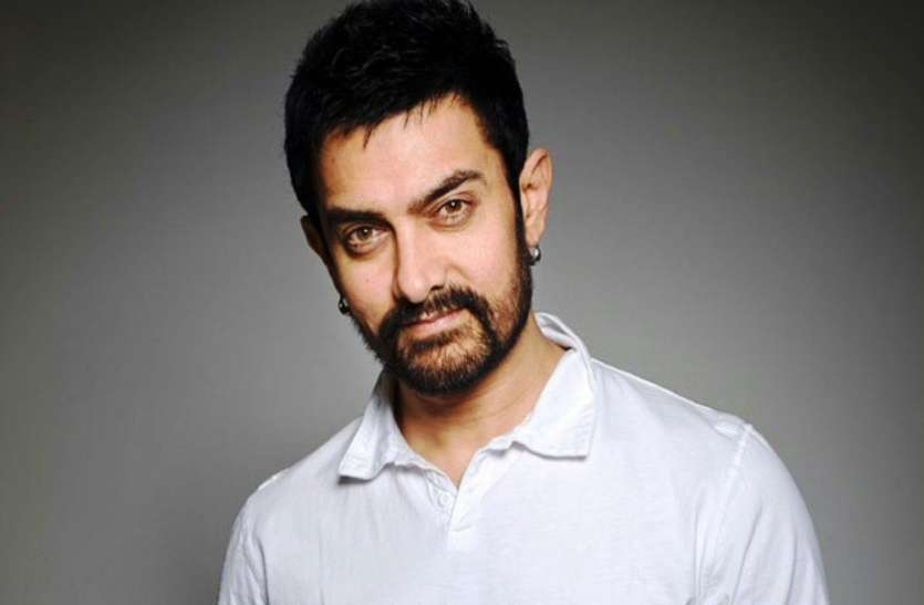 चीन : अनुमति नहीं लेने पर यूनिवर्सिटी में आमिर खान का कार्यक्रम रद्द