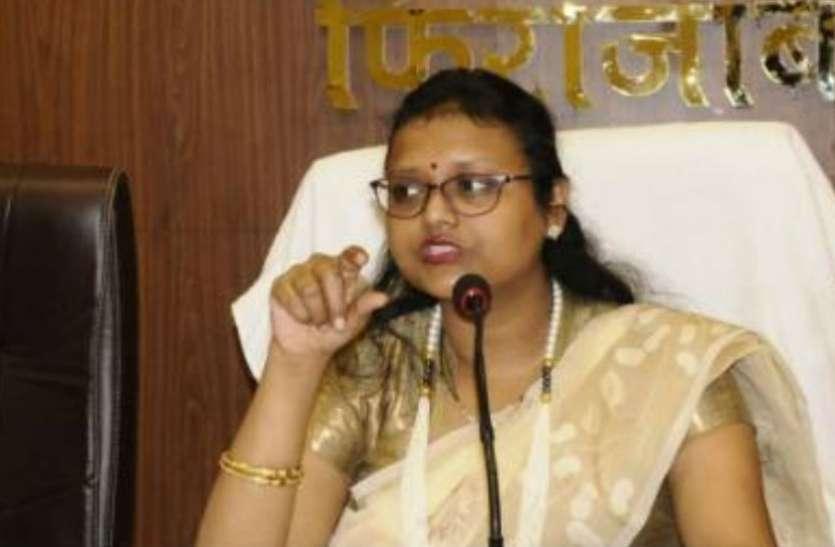 वीडियो: इस जिले में अब नहीं चलेंगे प्रधान पति, महिला प्रधानों को संभालनी होगी कमान