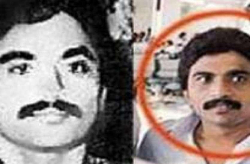 अनवर की गिरफ्तारी से बॉलीवुड में हलचल