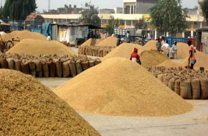 हजारों किसानों की नहीं हुई कर्जमाफी, निराश हैं किसान