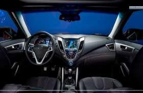 चाभी नहीं बल्कि फिंगर प्रिंट से स्टार्ट होगी Hyundai की ये कार, कंपनी ने दिखाई पहली झलक